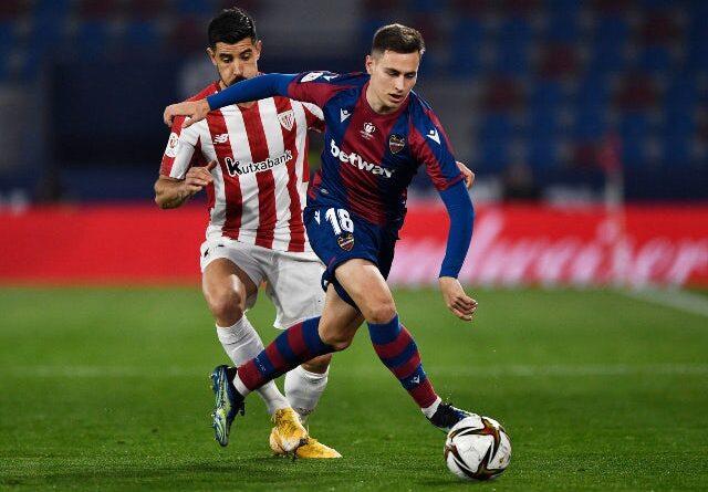 Prediction: Levante vs Villarreal - prognosis, team news