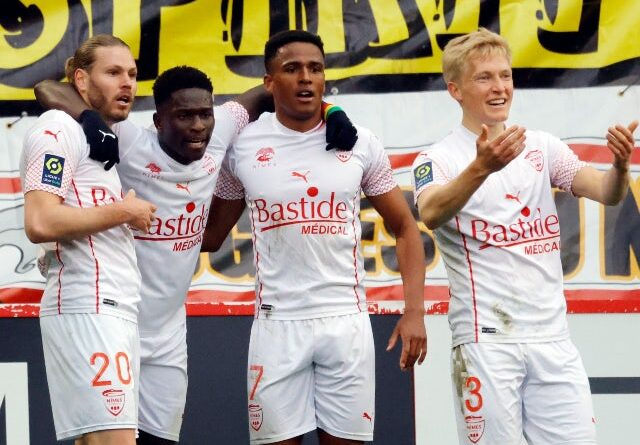 Prediction: Nimes v Strasbourg - prognosis, team news