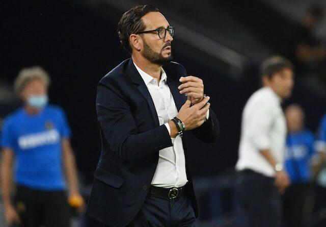 Prediction: Getafe vs Real Madrid - prognosis, team news