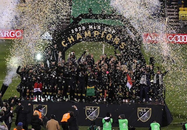 Prediction: Columbus Crew v Philadelphia Union - tip, team news