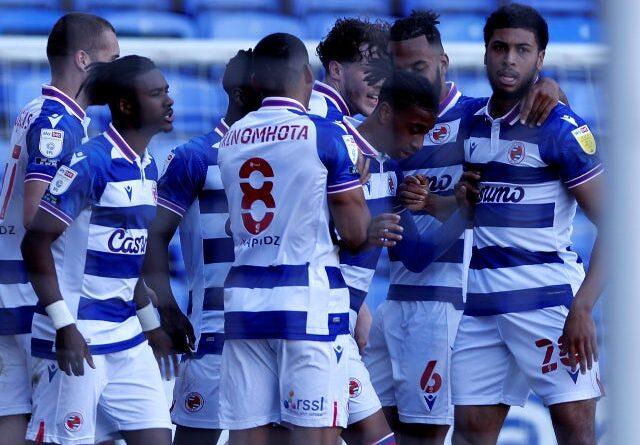Prediction: Luton Town vs Reading - tip, team news