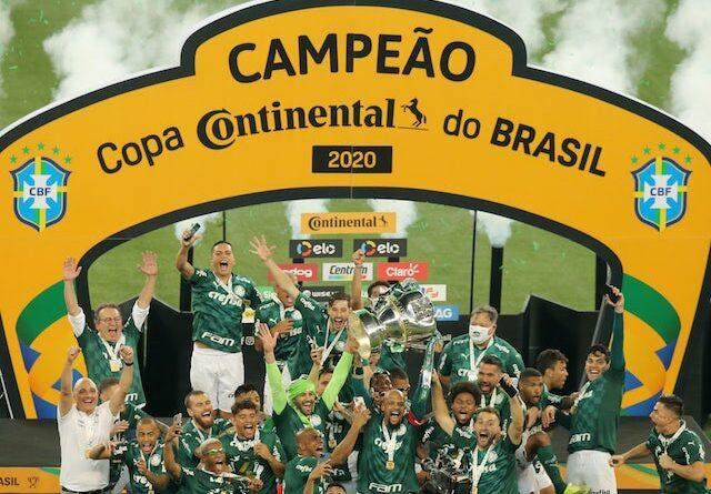 Prediction: Universitario v Palmeiras - prognosis, team news