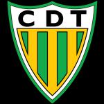 Tondela logo