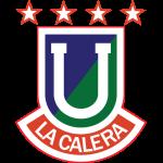 Logo of the U. La Calera
