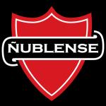 Logo Ñublense