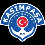 Kasımpaşa Logo
