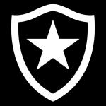 Botafogo soon