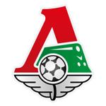 Lokomotiv M logo