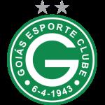 Goiás soon