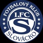Slovácko logo