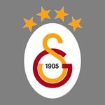 Galatasaray Logo
