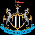Newcastle logo