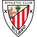Athletic Club logo