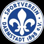 Darmstadt 98 Logo