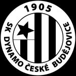 Dynamo CB Logo