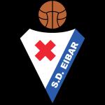 Eibar logo