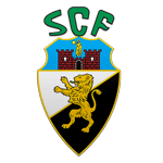 Farense logo