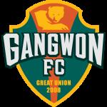 gangwon soon