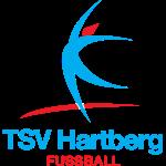 Hartberg logo