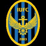 Incheon Utd Logo