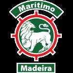 Maritime logo