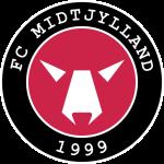 Midtjylland logo