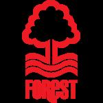 Nottm Forest Logo