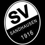 Sandhausen logo