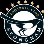 soon seongnam