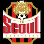 soon seoul