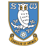 Sheff Wed Logo