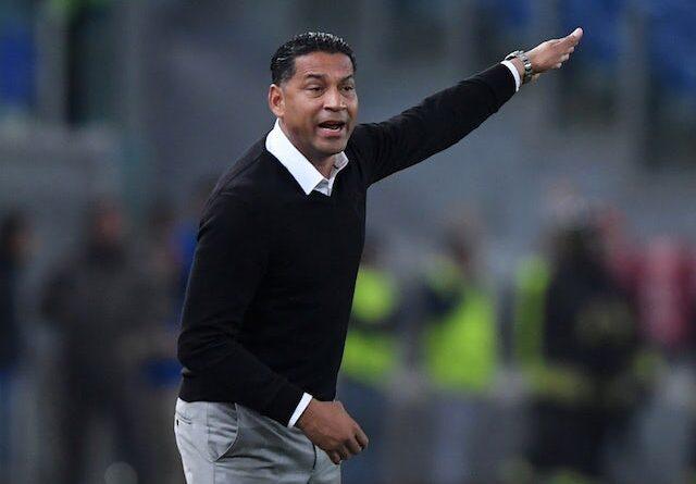 Prediction: Sparta Rotterdam vs VVV-Venlo - prognosis, team news