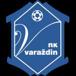 Varaždin logo