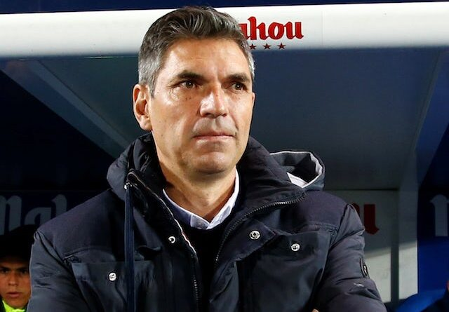 Prediction: Velez Sarsfield vs. Flamengo - prognosis, team news