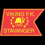 Viking soon