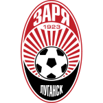 Zorya Logo
