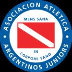 Argentinian logo