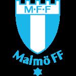 Malmö logo