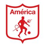 america soon