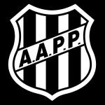 Black Bridge Logo