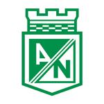Atl.  National logo