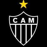 Atlético-MG logo