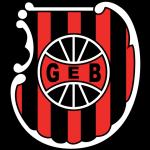 Brazil Balls Logo
