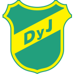 Def and Justice Logo