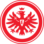 Frankfurt logo
