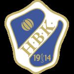 Halmstad Logo