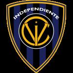 Ind. Del Valle Logo