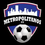 Metropolitanos logo