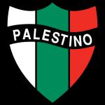 Palestinian logo