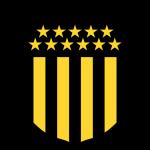 Peñarol soon